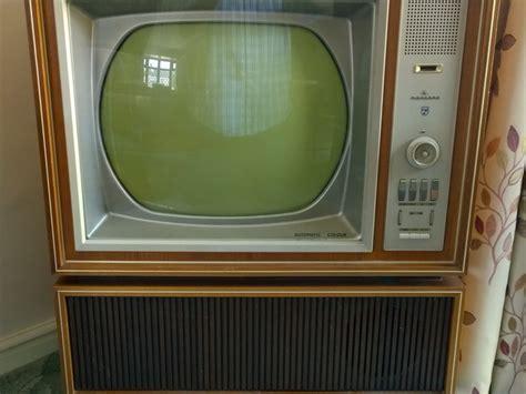 philips dejar 225 de fabricar televisores info taringa