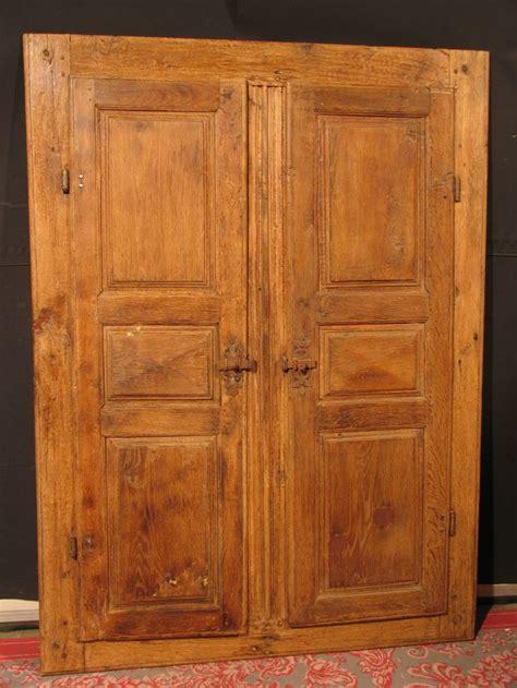 portes de placard de cuisine 1000 idées sur le thème portes d 39 armoires sur