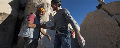 How Belay Rock Climbing Basics Rei Expert Advice