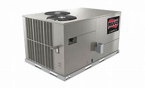 Commercial Cooling Showcase 2018  Equipment Debuts In Time