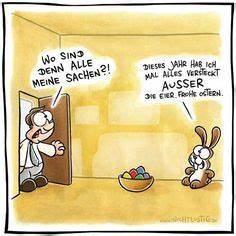 Frohe Ostern Lustig : lustige osterhasen google suche ostern pinterest osterhase suche und google ~ Frokenaadalensverden.com Haus und Dekorationen