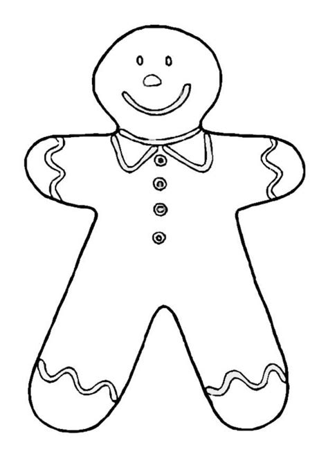 bonhomme preschool dibujo para colorear mu 241 eco de galleta img 8667 801