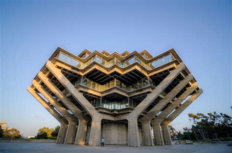 photography geisel library university communications