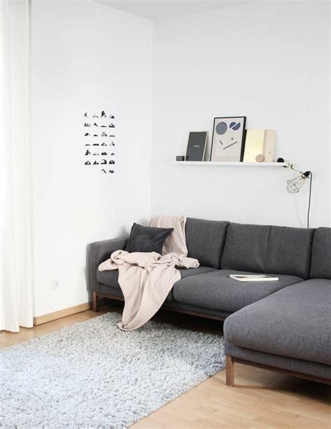canapé de jardin 41 images de canapé d angle gris qui vous inspire