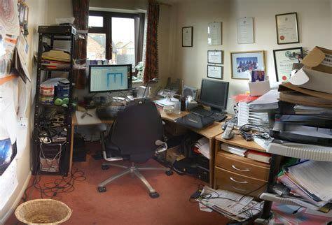 home office successful software