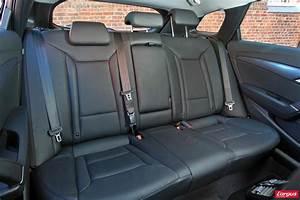 Hyundai I40 Pack Premium : forum hyundai ix et cie depuis 2009 hyundai i40 sw un authentique break familial ~ Medecine-chirurgie-esthetiques.com Avis de Voitures