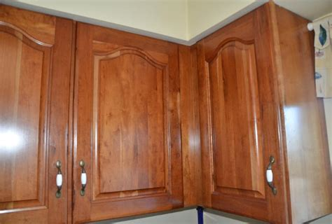 color of kitchen cabinets kitchen 5546