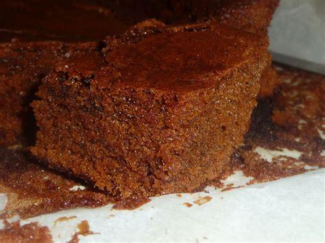 moelleux au chocolat nestle dessert fondant chocolat caramel nestl 233