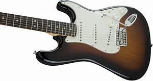 Fender American Special Hss Strat Wiring Diagram