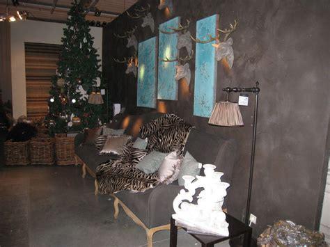 vente bureaux lille chez slots décoration en ce moment patines couleurs
