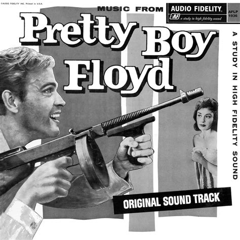 how to write the address on a letter site pretty boy floyd soundtrack william 51140