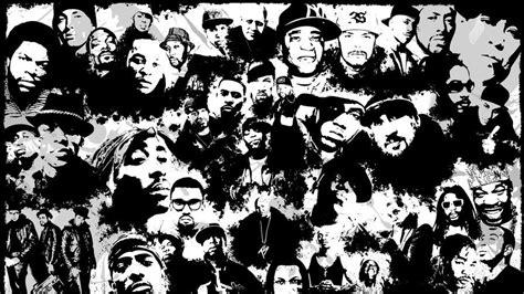 hip hop john peel wiki fandom powered  wikia