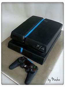 Playstation 4 Auf Rechnung Neukunde : die besten 25 playstation kuchen ideen auf pinterest xbox kuchen videospiel party und xbox party ~ Themetempest.com Abrechnung