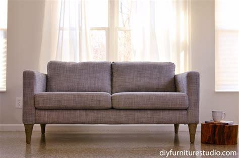 Karlstad Sofa Legs Uk by Furniture Legs Ikea Hairpin Legs Lowes Hairpin Legs Ikea
