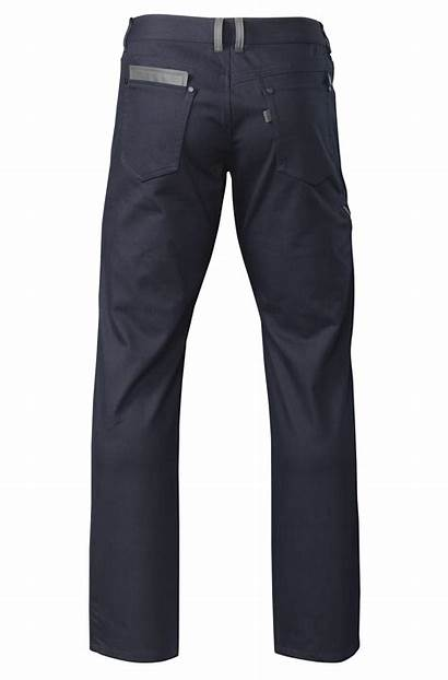 Qor Shorts Pants Denim 3xdry Jean Jeans