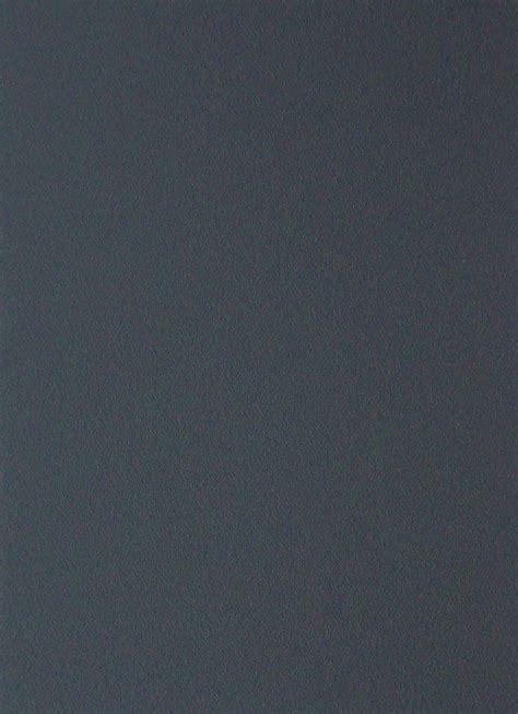 is grey a color gray color catalog nortek powder coating