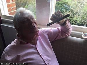 BBC's John Simpson accused of advertising his services as ...