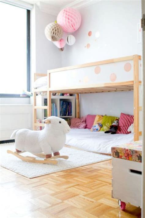 kura bed 35 awesome ikea kura beds for home design and interior