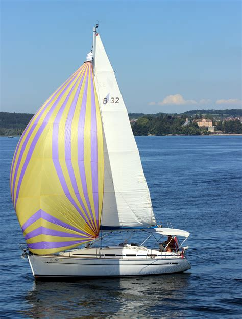 sailboat wikiwand