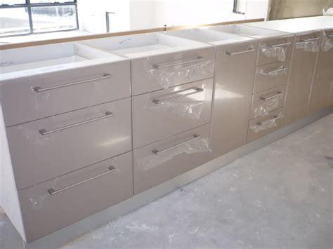 Kitchen Cupboard Design Ideas - cool vinyl wrap kitchen cabinets greenvirals style