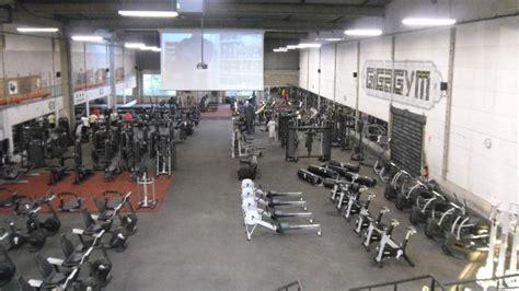 salle de sport bordeaux lac gigagym bordeaux lac salle de sport bordeaux 33300 adresse horaire et avis