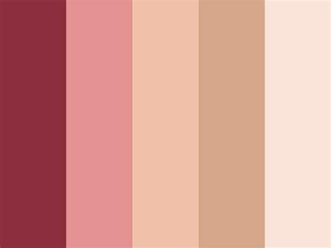 25 best burgundy colour ideas on burgundy