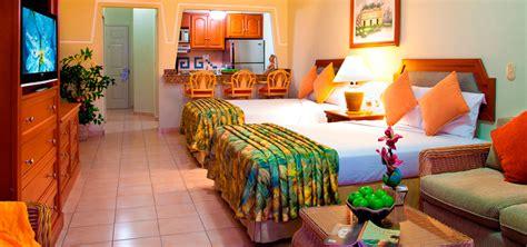 Nuevo Vallarta hotel: Paradise Village Resort PUERTO VALLARTA HOTELS