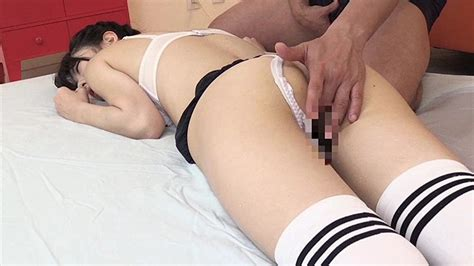 [ekdv 569] Immediate Fuck X Squirting X High Passion Sex