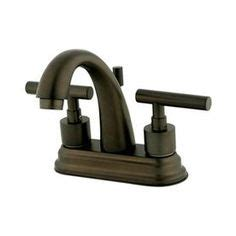aquasource glyndon sink faucet aquasource glyndon oil rubbed bronze 2 handle 4 in