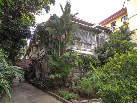 legarda ancestral house wikipedia