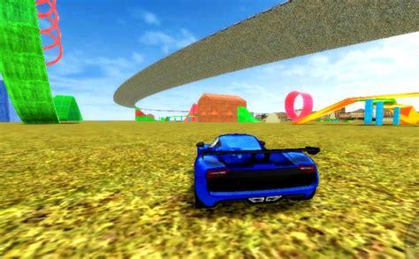 jeu de cuisine pour filles madalin stunt cars 2 jouez gratuitement à madalin stunt cars 2 sur jeu cc