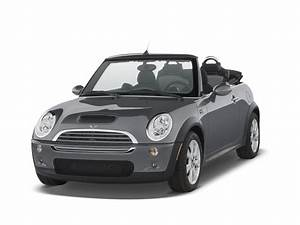 Mini Cooper S 2008 : mini cooper reviews research new used models motor trend ~ Medecine-chirurgie-esthetiques.com Avis de Voitures