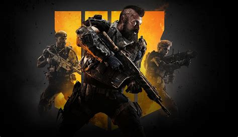 call  duty black ops  multiplayer beta  blackout