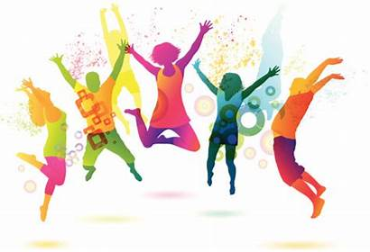 Dance Therapy Movement Children Benefits Physical Social