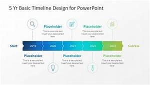 Multi Project Gantt Chart Template Editable Timeline Templates For Powerpoint