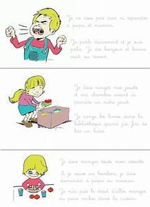 Regle De Vie A La Maison : env les r gles de vie plume picoti ~ Dailycaller-alerts.com Idées de Décoration