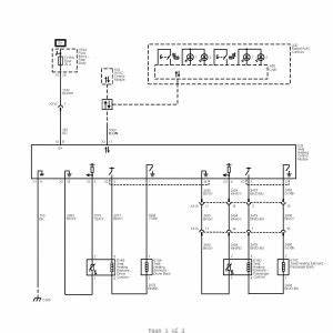 Bently Nevada Accelerometer Wiring Diagram