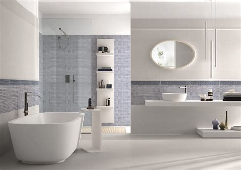 rouchy salle de bain photos faience exemple de pose de faiences dans salles de bains et cuisine