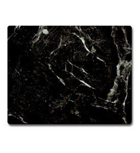 instant counter glass burner cover black marble  cutting board electric stove burners