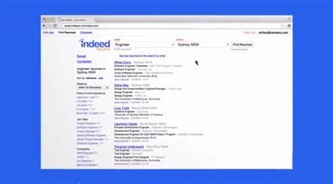 make your next hire on indeed resume indeed