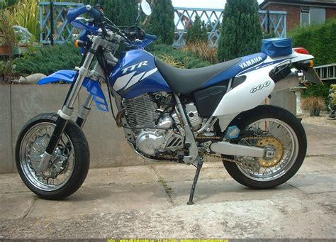 yamaha tt 600 yamaha tt 600 r pics specs and list of seriess by year onlymotorbikes