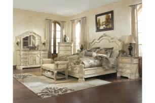 bedroom recomended bedroom sets queen ideas queen bedroom
