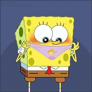 spongebob and sandy - Spongebob Squarepants Fan Art ...