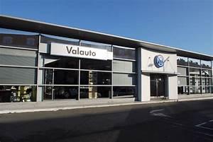 Garage Volkswagen Limoges : concessionnaire volkswagen lambersart distributeur volkswagen nord ~ Gottalentnigeria.com Avis de Voitures