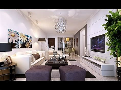 pictures marble console table modern tv cabinet wall units designs ideas