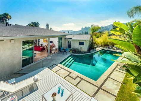 headed to la check out these los angeles vacation rentals