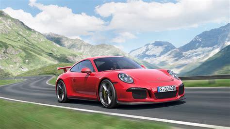 Porsche 911 Gt Wallpaper Porsche 911 Carrera 4 Gts