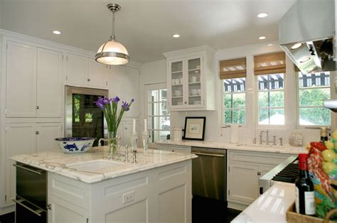 Counter Tops Ideas