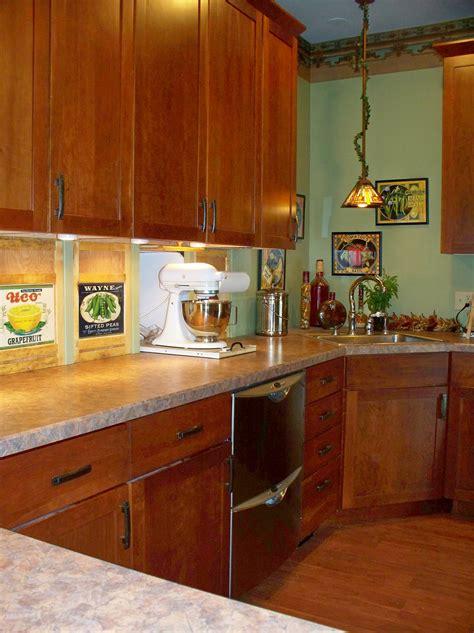 house kitchen   piece   sunny side