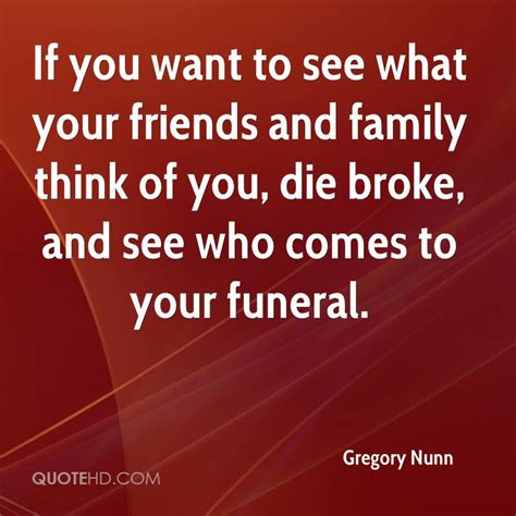 gregory nunn quotes quotehd